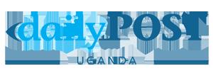 Daily Post Uganda